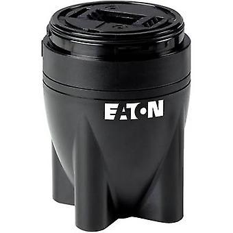 Eaton SL7-CB-IMS Alarm dźwiękowy terminali nadaje się do urządzenia sygnał serii SL7 (przetwarzanie sygnałów)