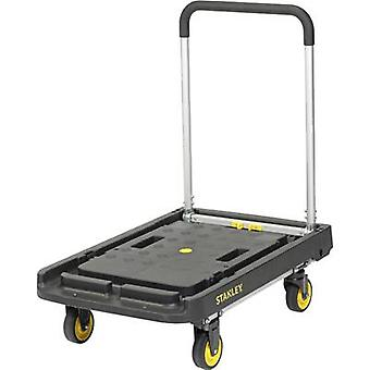 Stanley by Black & Decker SXWTC-PC507 flatbed trolley opvouwbare aluminium draagvermogen (max.): 200 kg