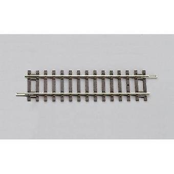 55203 H0 Piko A Straight track 115.46 mm