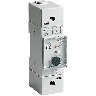 Wallair 1TMTE075 huuhtelu asennus termostaatti DIN kisko-30-30 °C