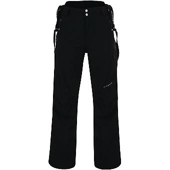 Dare 2b Mens PaceSetter Pro II Waterproof Breathable Insulated Trousers