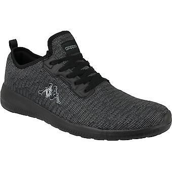Kappa Gizeh OC XL 242603XL-1111 Mens sneakers