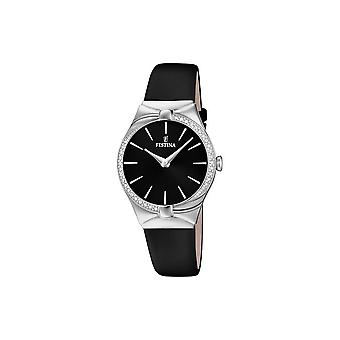 FESTINA - watches - ladies - F20388-4 - trend