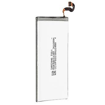 Battery for Samsung Galaxy S8, EB-BG950ABA 3000mAh Replacement Battery
