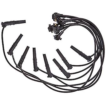 Denso 671-8095 Original Equipment Replacement Wires