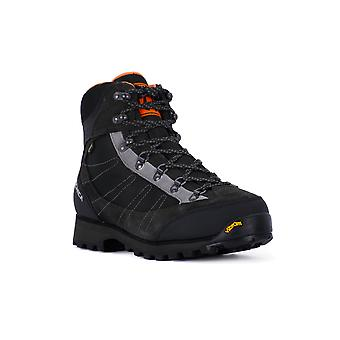Technique 012 makalu gtx boots/booties m iv