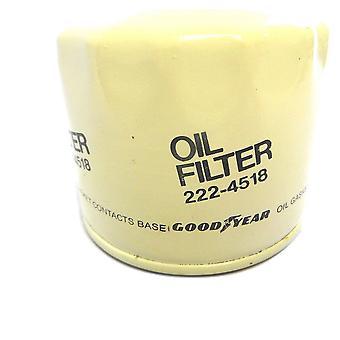 GOODYEAR 222-4518 Oil Filter