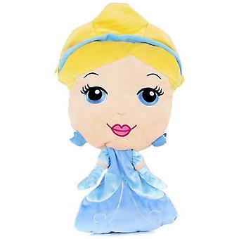 3D Backpack child-Disney Princess Cinderella