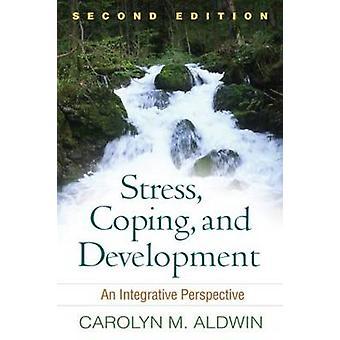 Stress - Coping - et le développement (2e édition révisée) par Carolyn M.
