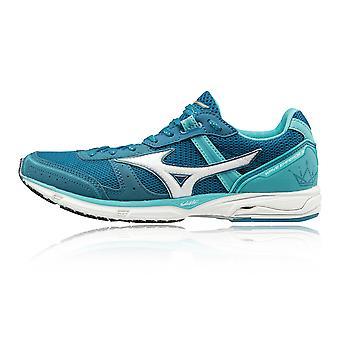 Mizuno Wave Emperor 3 Women's Running Shoes