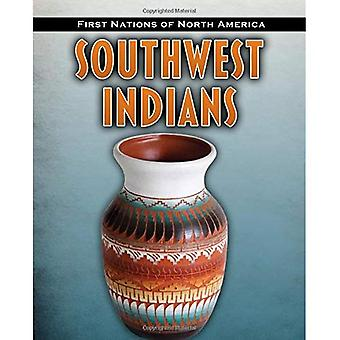Southwest Indians (First Nations of North America)
