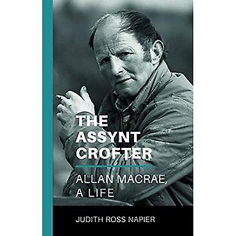 The Assynt Crofter