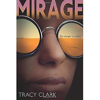 Mirage: Il pericolo è all'interno
