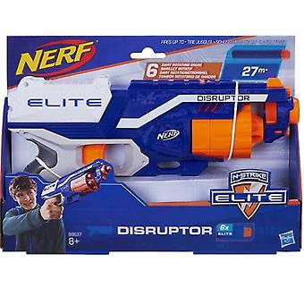 Nerf N-Strike Elite-Häirijä