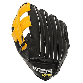 Slazenger Unisex Softball Glove