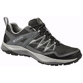 Columbia Wayfinder BM1902010 scarpe da uomo universali tutto l'anno