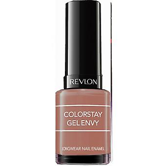 Revlon Colorstay Gel Envy Nail Polish