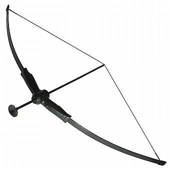 Petron Stealth Fun Archery Set - with 6 suction tipped arrows