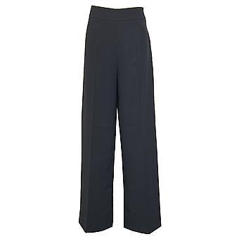 Časť dve Fritzy PA časť dve široké nohavice nohavíc