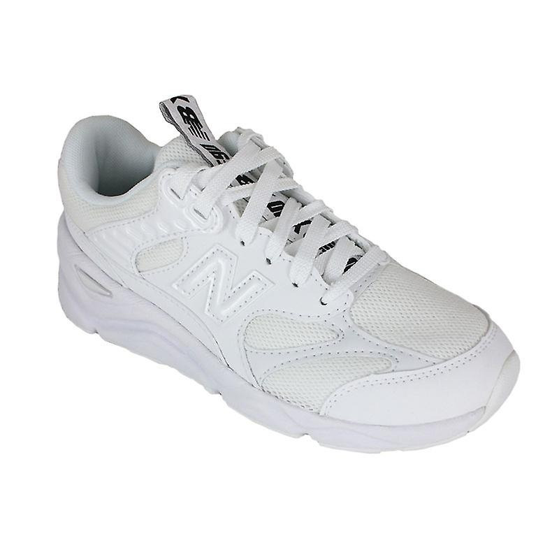 New Balance Slippers Casual New Balance Wsx90Tma 0000149733 _ 0