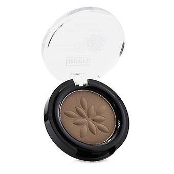 Lavera Beautiful Mineral Eyeshadow-# 27 Matt ' n Clay-2g/0.06oz