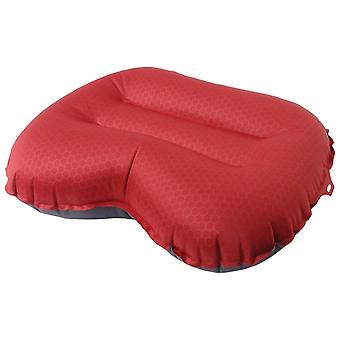 Exped Ruby Air Pillow medium