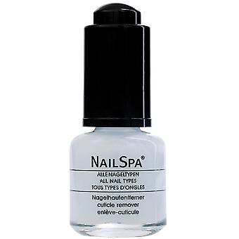 Alessandro NAILSPA - Cuticle Remover 14mL