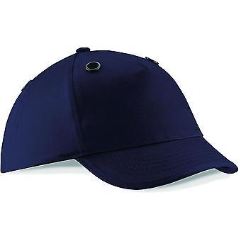 Beechfield - En812 Bump Baseball Cap - Hat