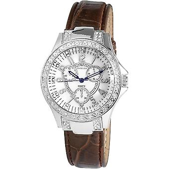 Excellanc Women's Watch ref. 196422000006