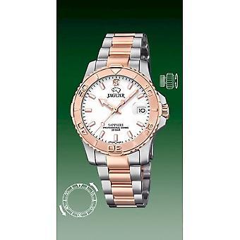 جاكوار - ساعة اليد - السيدات - J871/1 - تنفيذي