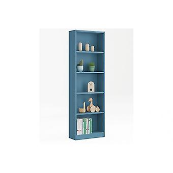 Wellindal 6 shelves shelf