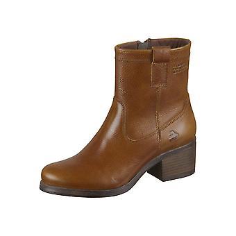 Bullboxer 490M90281A 490M90281AMCOG universal winter women shoes