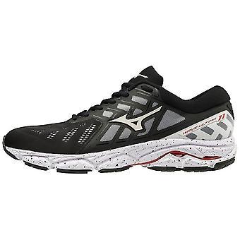 Mizuno Wave Ultima 11 J1GC190957 runing all year men shoes