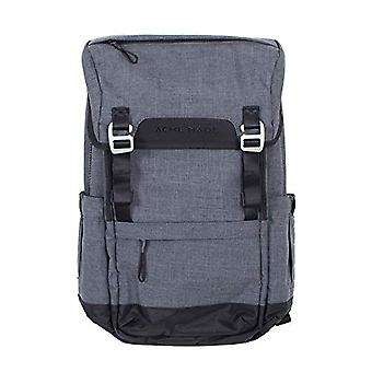 Divisadero Parent - Backpack 21L - Traveler Rucksack