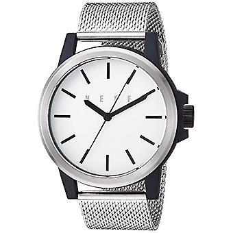 NEFF Unisex Ref Watch. SVBKNF0251