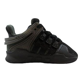 Adidas EQT Support ADV I Core Black/Footwear White BB0257 Toddler