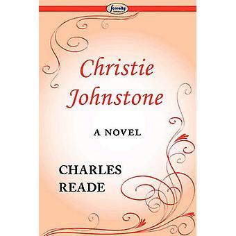 Christie Johnstone by Reade & Charles