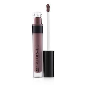 Au Naturale High Lustre Lip Gloss - # Cashmere - 3.75ml/0.13oz