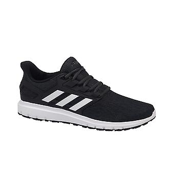 Adidas Energy Cloud 2 B44750 buty męskie