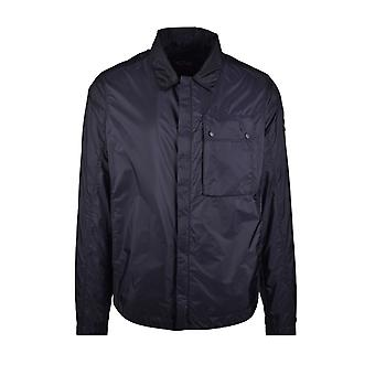 Paul & Shark Paul And Shark Jacket Navy