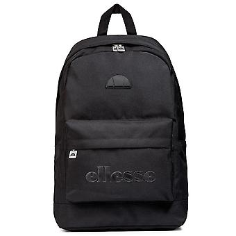 Ellesse Heritage Regent 2 Backpack