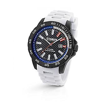 TW Steel watch Analogueico quartz ladies Silicone wrist Y5