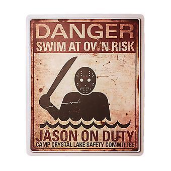 Bristol uutuus Jason on duty kirjaudu