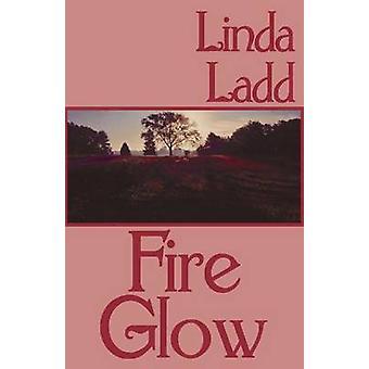 Fire Glow by Ladd & Linda