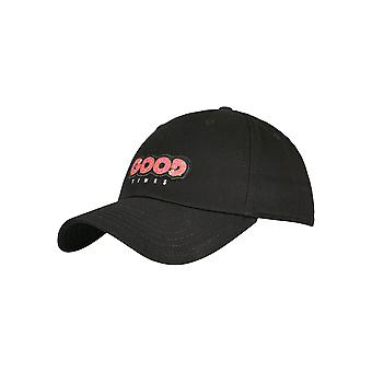 CAYLER & SONS Unisex Cap WL Munchies Times Curved