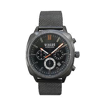 Versus SCJ060016 Westfield Men's Watch Chronograph