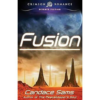 Fusion by Sams & Candace