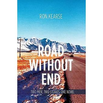 Road Without End by Kearse & Ron