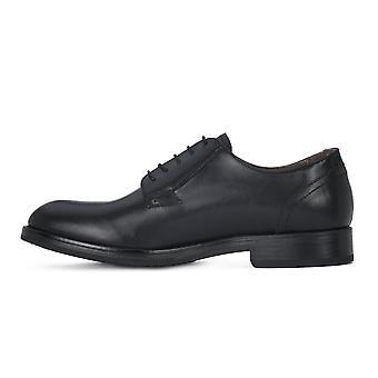 Nero Giardini Ilcea Nero 901110100 universal all year miesten kengät