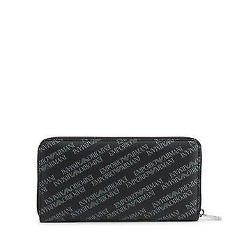 Emporio armani wallet a895